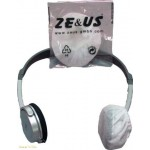 Health standard for headphones, small, one pair